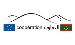 coopération Europe Mauritanie