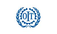 OIT mauritanie