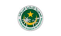 République Islamique de Mauritanie